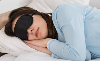 sleeping  necessary for mental and physical health?