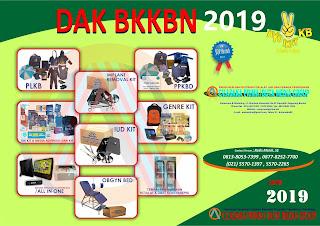 kie kit bkkbn 2019, genre kit bkkbn 2019, lansia kit bkkbn 2019, bkb kit bkkbn 2019, plkb kit bkkbn 2019, ppkbd kit bkkbn 2019, iud kit bkkbn