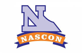 Job Vacancies at NASCON Allied Industies - Dangote Group 2020