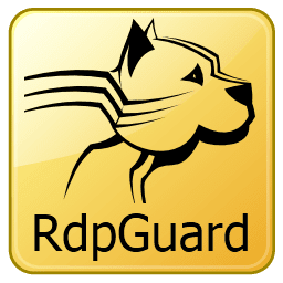 RdpGuard v7.0.3 Full version