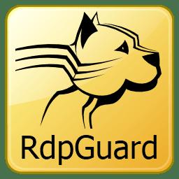RdpGuard v7.0.3 Full version