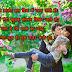 Chup Ke SE रोमांटिक शायरी - Romantic Shayari