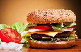 cara nak mula bisnes burger