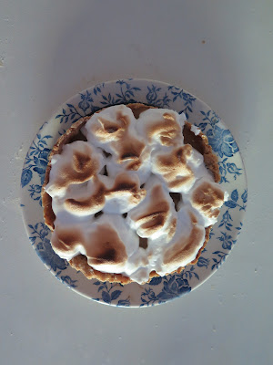 merengue-aquafaba
