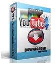http://www.madioke.com/2017/07/ytd-downloader-pro-585-full-version.html