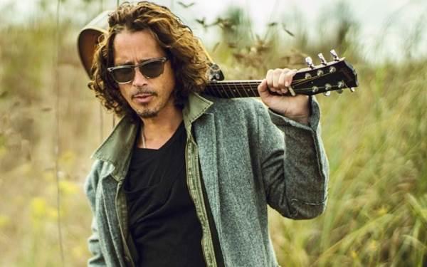Πρόγραμμα μουσικοθεραπείας για παιδιά στη μνήμη του Chris Cornell