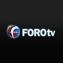 Foro TV en vivo online