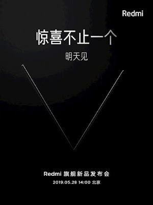 Redmibook 14 confirmed in first official teaser