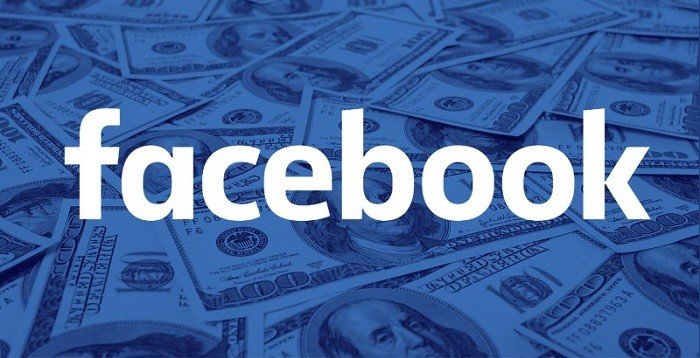 make money with facebook how to make money on facebook how does facebook make money how to earn money from facebook how to earn money from facebook page likes how facebook makes money how to earn from facebook how to earn money from facebook page how to earn money on facebook $500 every day how to get paid on facebook how to get money from facebook how to make money on facebook page how to earn from facebook page earn money with ad break how to earn money in facebook by clicking like earn money from facebook account how to earn money from facebook videos how to make money on facebook ads how to earn money from facebook ads can you make money on facebook how to make money through facebook how to make money on facebook by posting links how to make money using facebook how can i make money on facebook how does facebook earn money earn from facebook earn money from facebook page how to earn money through facebook how to earn money online with facebook make money with facebook ads make money posting ads on facebook how to make money on facebook videos how to earn through facebook how can i earn money from facebook earn money by advertising on facebook how to get money from facebook page how does fb make money get paid for every facebook friend how do you make money on facebook how to earn money from facebook likes and comments how do i make money on facebook make money from facebook page earn money with ad breaks facebook how to earn from facebook videos get paid for facebook friends get paid to advertise on facebook how to make money on fb earning from facebook earn money by sharing links on facebook facebook page earning can i make money on facebook how to make money selling ads on facebook get paid for posting links on facebook how to make money posting ads on facebook can i earn money from facebook do you get paid for going viral on facebook can i earn money from facebook page how to earn money from fb page how to earn money from facebook without investment how to ea