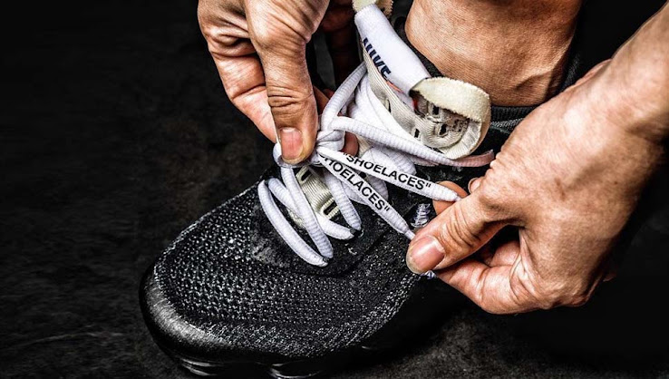 53319251a Will We Soon See Such a Soccer Cleat  Kylian Mbappe Laces Up in Off ...