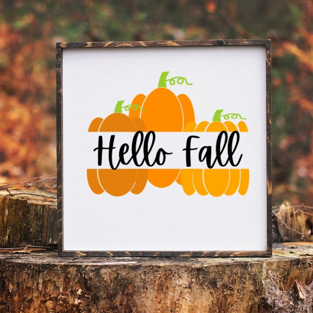 pumpkin svg file