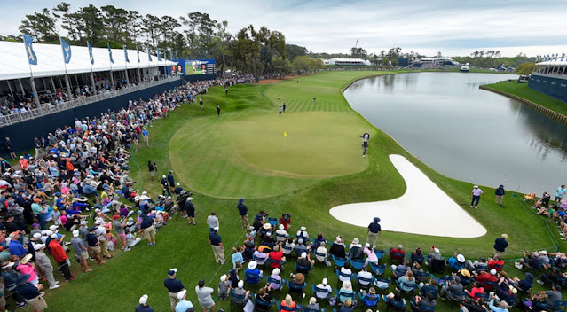 Best ways to watch PGA Championship 2020 Live stream