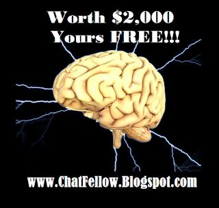 https://chatfellow.blogspot.com/p/super-package.htm