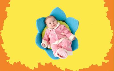 sevimli-Yenidoğan-bebek-images