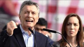 Ayer al mediodía, el titular del Municipio, Osvaldo Cáffaro, también expuso la baja de 150 efectivos en la ciudad y anunció que pidió una audiencia con la gobernadora de Buenos Aires María Eugenia Vidal.