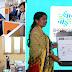कांग्रेस ने डिजिटलीकरण में राजस्थान को पीछे धकेल दिया है - वसुंधरा राजे