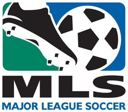 logo de la MLS