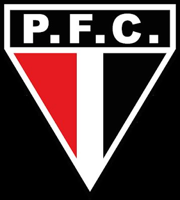 PAULISTA FUTEBOL CLUBE (ÁLVARES MACHADO)