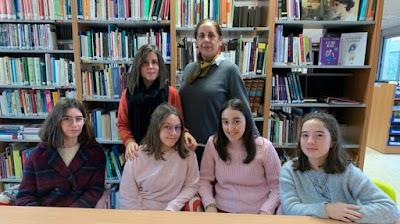https://www.lavozdegalicia.es/noticia/deza/2019/11/21/aller-participa-foro-cientifico/0003_201911D21C10997.htm