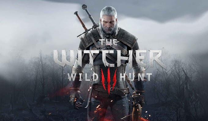 The Witcher 3: Wild Hunt İndir