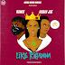 LIKE RIHANNA - MEGA MIND MUSIC FEATURING RUMIX & ROBIN JOE