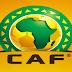 CAF : DE NOUVELLES MESURES PRISES DANS LES COMPÉTITIONS INTER-CLUBS