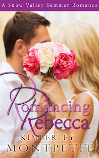 https://www.amazon.com/Romancing-Rebecca-Snow-Valley-Romance-ebook/dp/B00ZSUDX10/ref=asap_bc?ie=UTF8