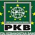 PKB Kaji Hasil Tes Balon Gubernur Maluku