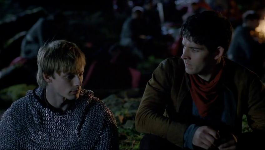Merlin season 6 episode 1 free download