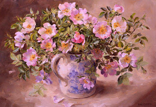 pinturas-bodegones-florales