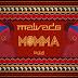 Dj Malvado - Momma 2020