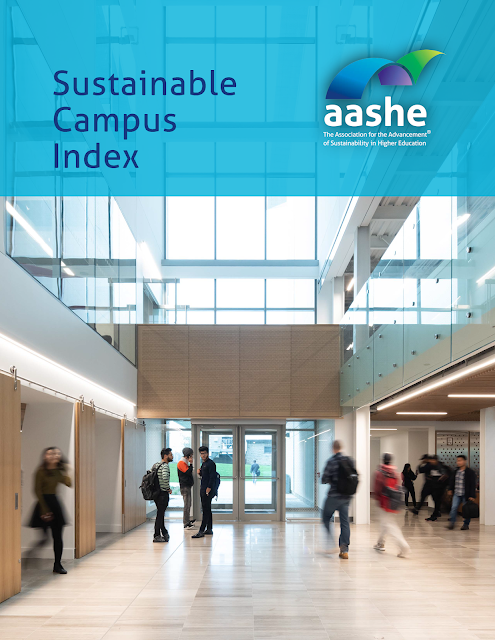 https://www.aashe.org/2019-sustainability-award-winners/