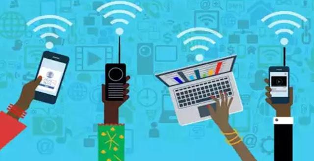 जाने पूरा मामला 5G तकनीक में अपना विचार सुझाये और जीते 2.5 करोड़ रुपये के पुरस्कार