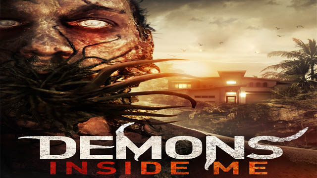 Demons Inside Me (2020) English Full Movie Download Free
