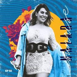 Baixar Naiara Sunrise EP 2 - Naiara Azevedo 2019 Grátis