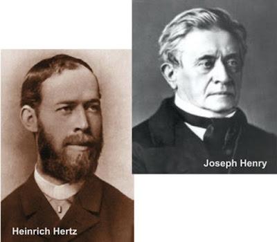 joseph_henry_heinrich_hertz