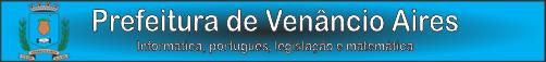 http://bit.ly/cursosvenancio