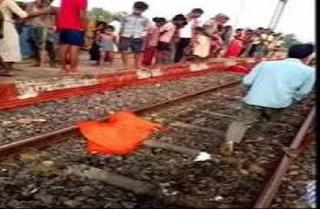 two-dead-khagariya-rail-accident