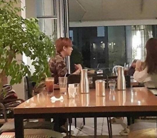 Fan ngán ngẩm vì Hyunseung (lại) bỏ lịch trình với B2ST