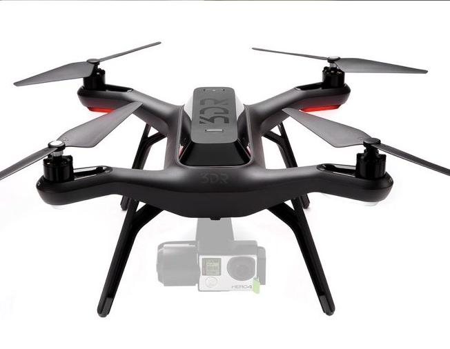 drone dji terbaru  | 652 x 506