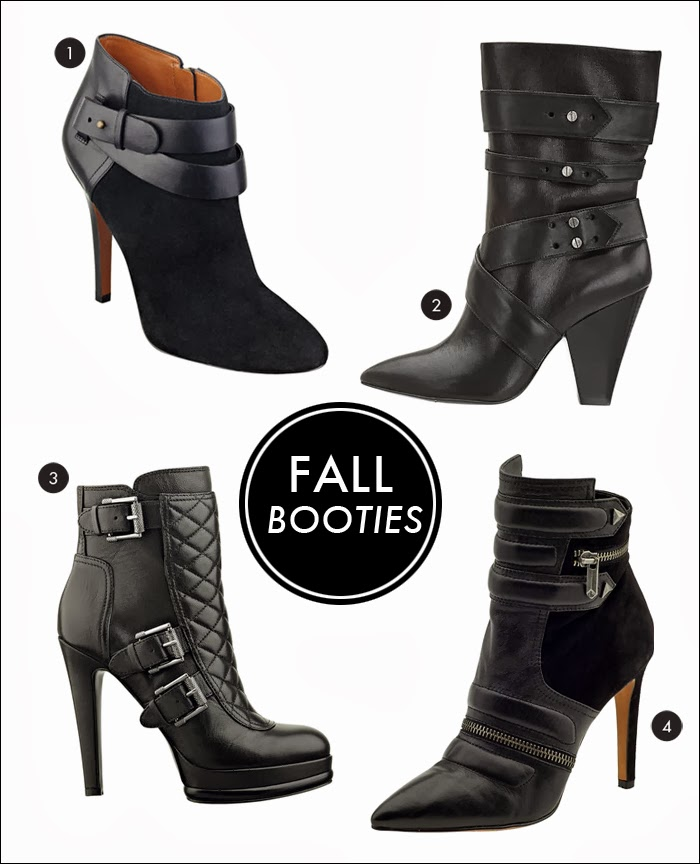 Nine west, piperlime, aspida bootie, brettly bootie, sam edelman, margo boot