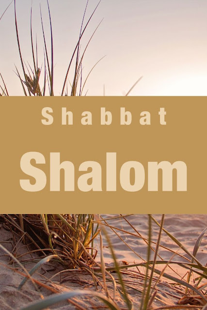 Shabbat Shalom Card Wishes  | Modern Greeting Cards | 10 Special Picture Images