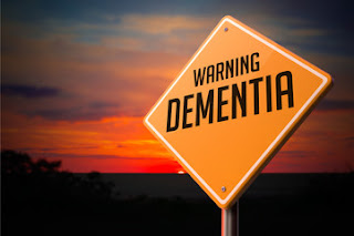 Warning-signs-of-dementia