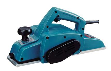 Tecnolog a 2 e s o herramientas para rebajar y lijar - Cepillo de carpintero ...
