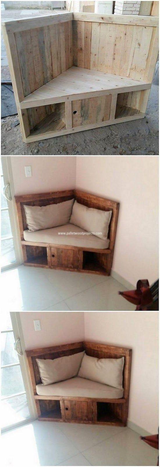 80 Home Decor Ideas Diy Cheap Easy Simple Elegant