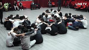 BNK48 Theater Dijadikan Tempat Latihan Calon Anggota 'Boy Group', Penggemar Protes ke Manajemen