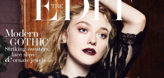 http://beauty-mags.blogspot.com/2016/10/dakota-fanning-edit-us-october-2016.html