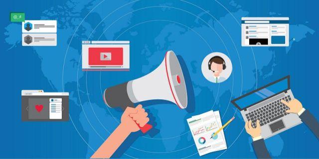 Brand Communication (Pengertian, Aspek dan Indikator)
