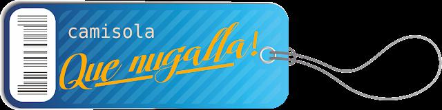 https://ozocogz-atenda.com/p/camisola-unisex-algodon-serigrafia-que-nugalla