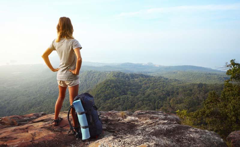 Travel Tips,Wellness